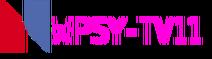 LogoMakr 0NviLv