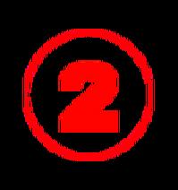 LogoMakr 3KsOYO