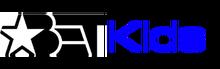 LogoMakr 4E9K7C