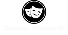 LogoMakr 1Y7Rx0