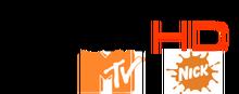 LogoMakr 5FVnea