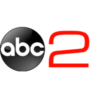 LogoMakr 29EqHN