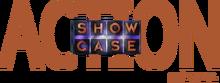 Showcase Action 1999