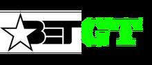 LogoMakr 7jPcaQ
