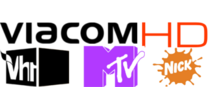 LogoMakr 5E7I8R