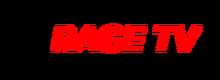 LogoMakr 6IfRCF