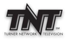 TNT-Logo-1988