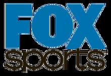 Fox sports el kadsre.octet-stream