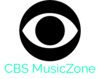 LogoMakr 4NYKAD