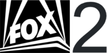 LogoMakr 5BKyVf