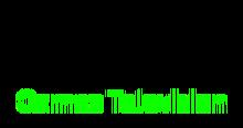 LogoMakr 6PITpl