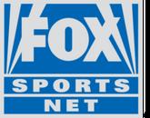 Fox Sports Net 1999
