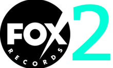 LogoMakr 0OsL7q-0