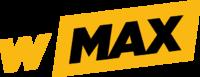 WMax 2011