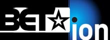 LogoMakr 2FUorY