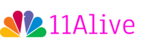 LogoMakr 80s5yR