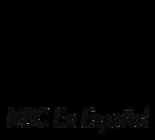 LogoMakr 8iMyJd