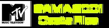LogoMakr 7RYlAE