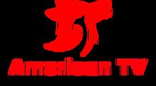 LogoMakr 2pqNVr