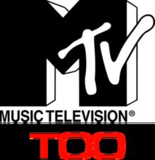 LogoMakr 19XqH9