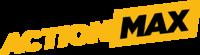ActionMax 2011
