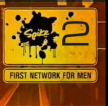 LogoMakr 51KZIC