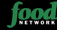 Food Network 1997