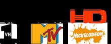 LogoMakr 8qtLaP