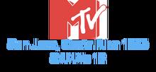 LogoMakr 08aT8n