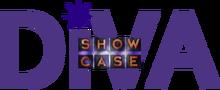 Showcase Diva 1999