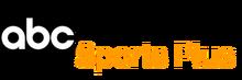 LogoMakr 6El1Dv