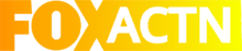 FOX ACTN 2011