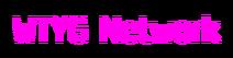 LogoMakr 9Blp9n