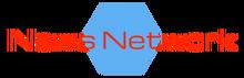 LogoMakr 2ntyfz