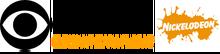 LogoMakr 9fenGr