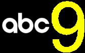 LogoMakr 06UjeQ