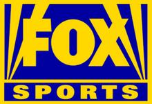 Fox sports logo 1994 1999 by chenglor55-d8xhefe.octet-stream