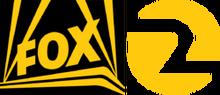 KTVU FOX2 1995
