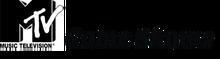 LogoMakr 1eBZUp