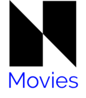 LogoMakr 8XXf2S
