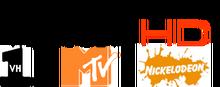 LogoMakr 8rCRFW