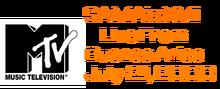 LogoMakr 1puuSL