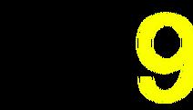 LogoMakr 0iBpoM