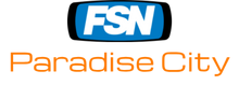 LogoMakr 8bD6eb