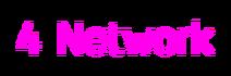 LogoMakr 9HVc12