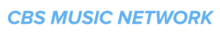 LogoMakr 1BwMDQ