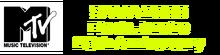 LogoMakr 8MoE9p