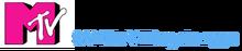 LogoMakr 9UmU2p