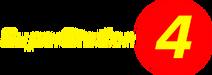LogoMakr 0nDGHe