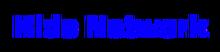 LogoMakr 4Q1JZu
